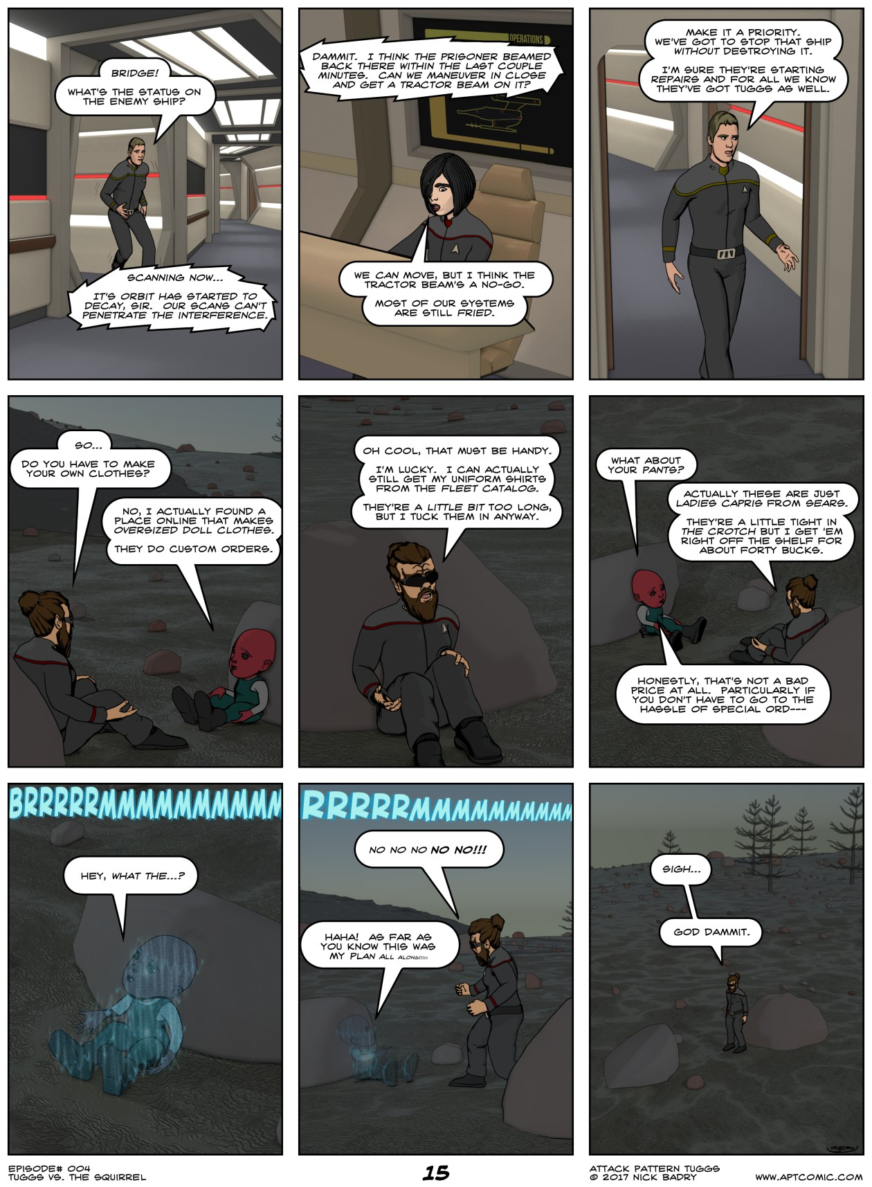 Ep 04 – Page 15