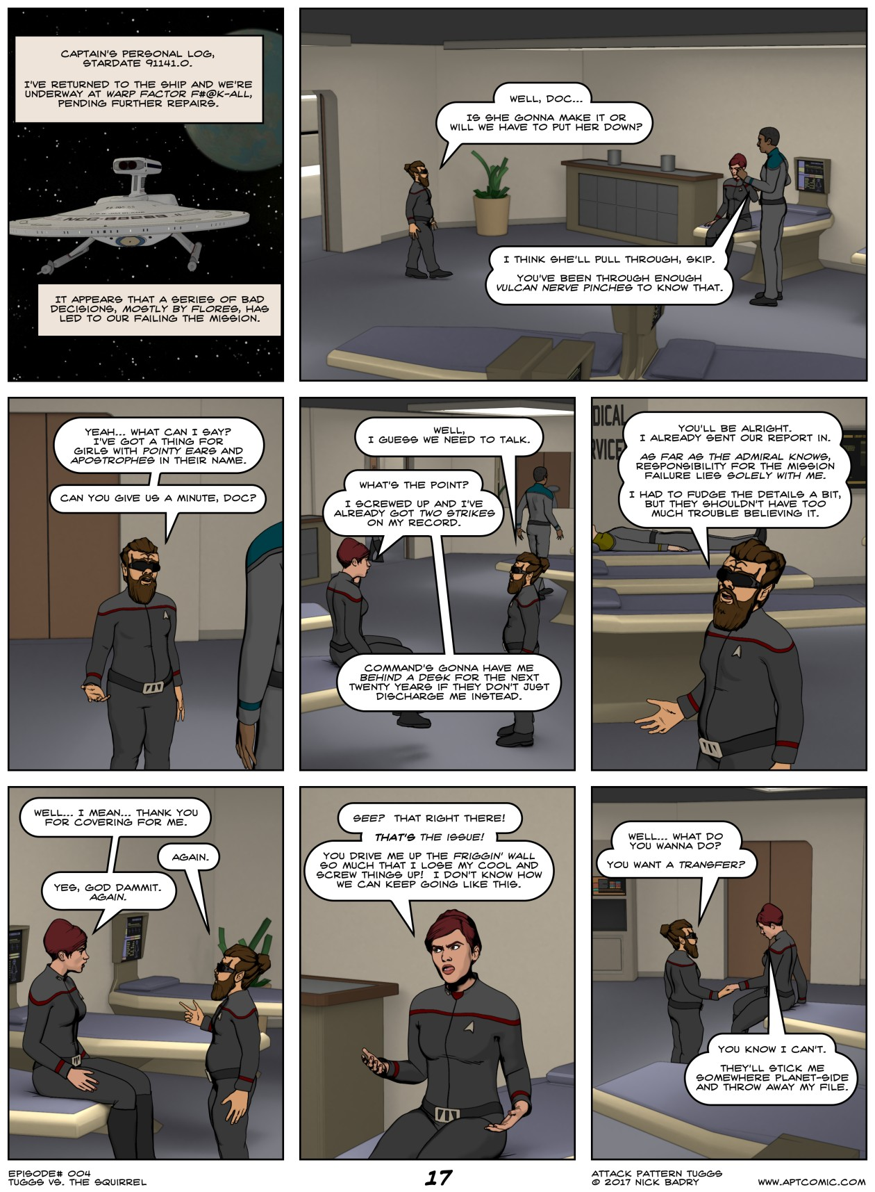 Ep 04 – Page 17