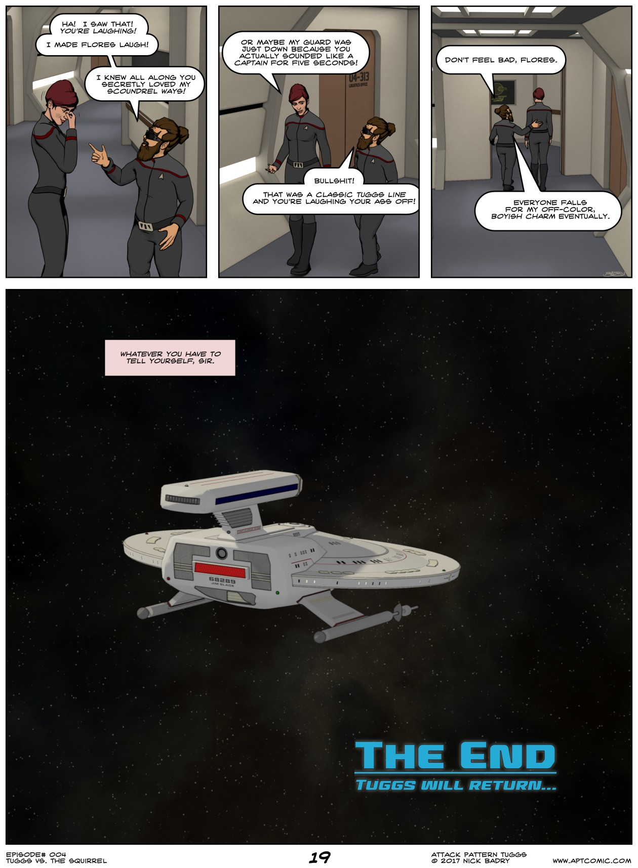 Ep 04 – Page 19