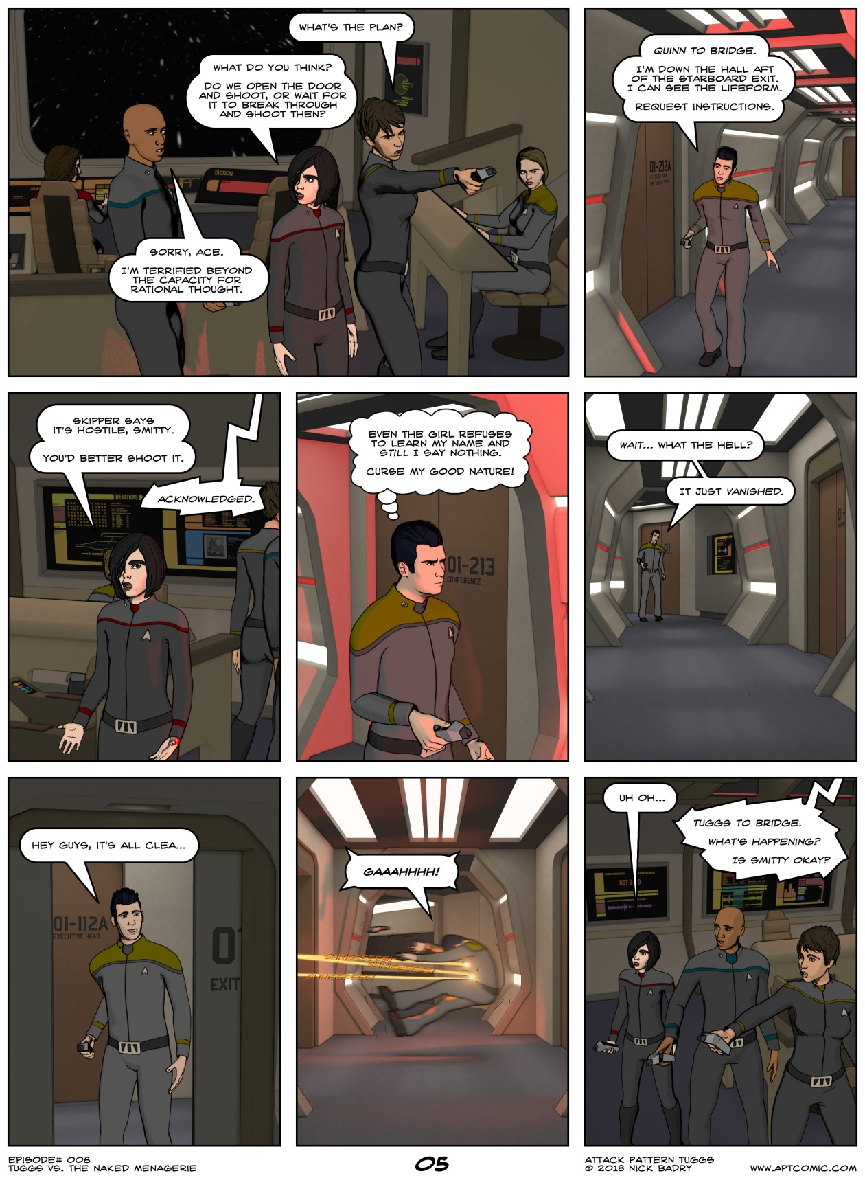 Ep 06 – Page 05