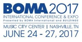 BOMA20172image