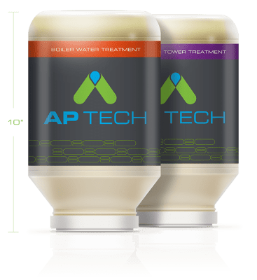 aptech-products-bottles