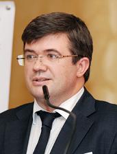 Возможные сценарии развития фармрынка Украины