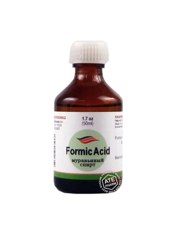 Formic Acid 50ml Best Price To Buy Online