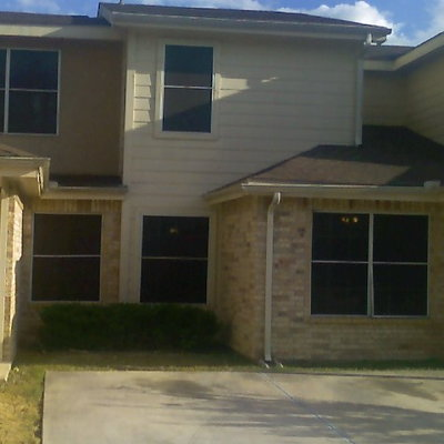 Westcreek Townhomes Ratings Reviews Map Rents And