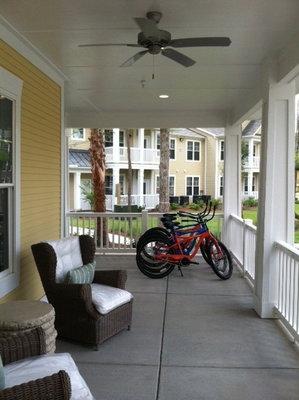 Element At Carolina Bay Apartments Ratings Reviews Map