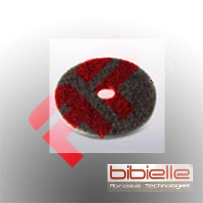 Bibielle Discs