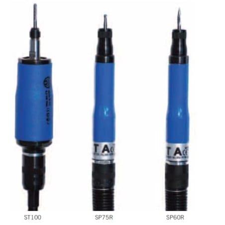 ATA Grinders Pencil