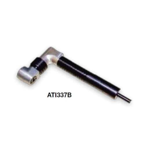ATI Aerospace Drill Attachment