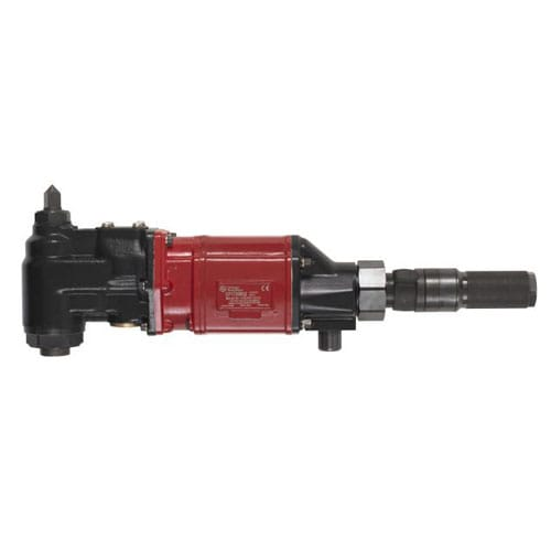 CP Chicago Pneumatic Air Industrial Drills 1-1/4 Inch
