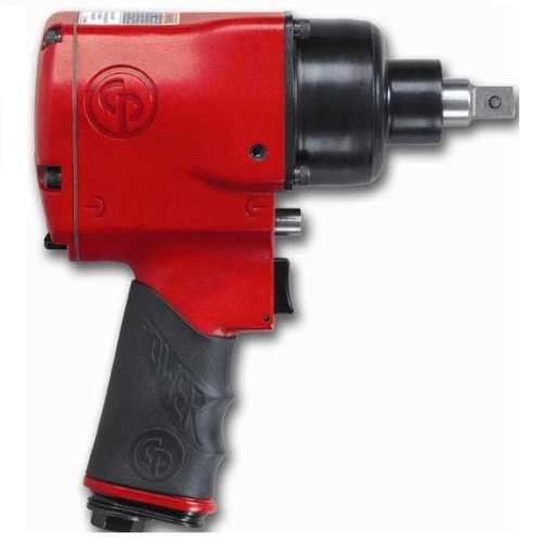 Desoutter Impact Gun -Wrench - Driver