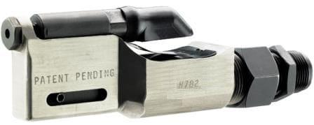 Cherry Aerospace H782  Offset Riveter / Rivet Gun Pulling Head