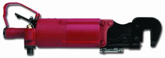 CP Desoutter Compression Riveter C Yoke CR1 CP0351FUDELTandem Cy
