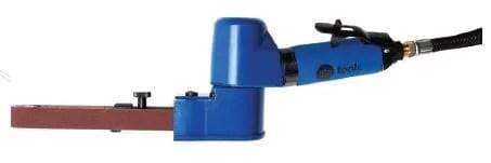 ATA BL16L Belt Sander