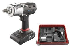2 : CL2.C1913: Facom Hevy Use Impact wrench 1/2