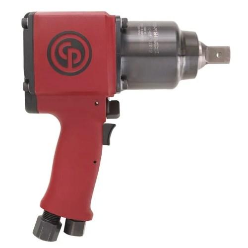 CP6060-P15H ◦ 3/4
