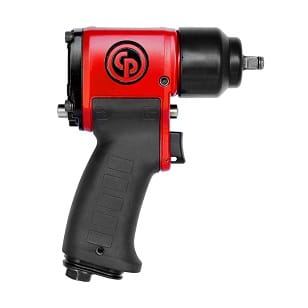 CP724H - Compact & Durable impact gun / wrench