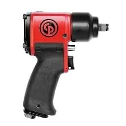 CP726H - Compact & Durable impact gun / wrench