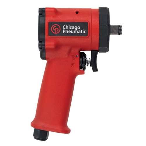 CP7732 - Ultra Compact Impact Wrench