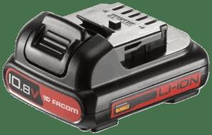 Facom Cordless Tools Accessories