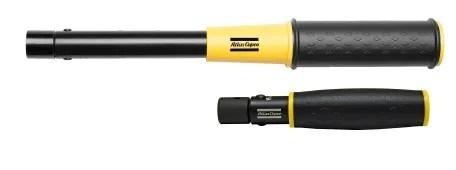 Atlas Copco Tools - Saltus CWR Mechanical Hand Torque Wrenches