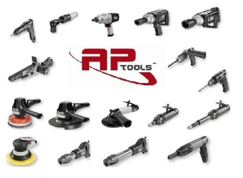 Atlas Copco Tools Pro Air Tools