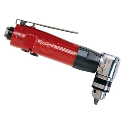 Chicago Pneumatic CP Industrial Angle Drill