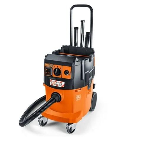 Fein vacuum Extraction Units