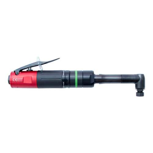 Desoutter DR300  Angle Drill 90 Degrees