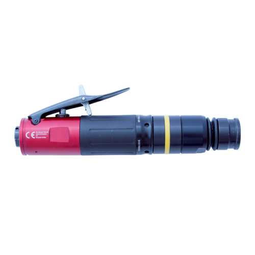 DR350-P3000-QR CP Desoutter Pistol Multi-Drill Motor 3,000 rpm