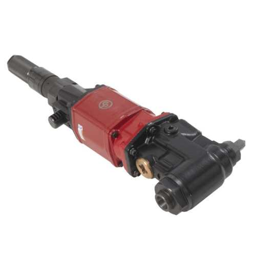 Chicago Pneumatic  Corner Drill CP1720R50 140 RPM 6151580270