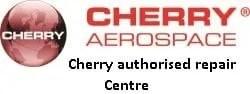 Logo-Cherry reaire centre
