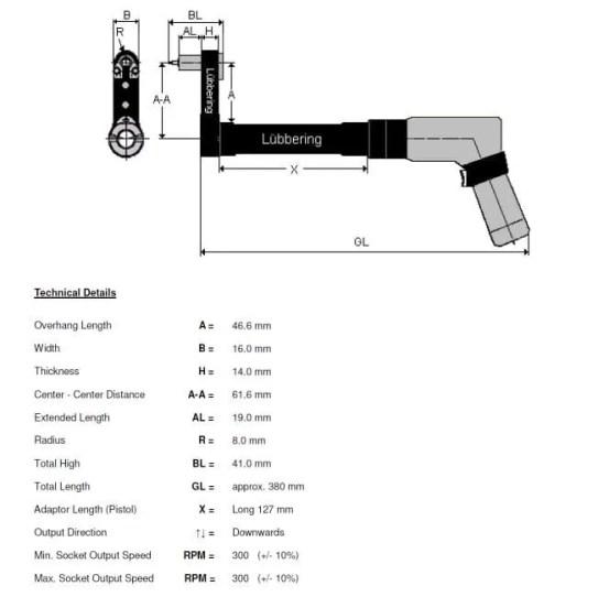 Lubbering Aster key Instalation-6