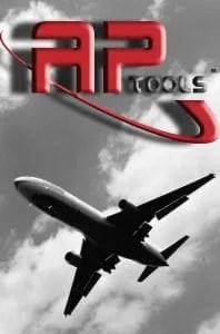 airplane-with-ap-tools.jpg