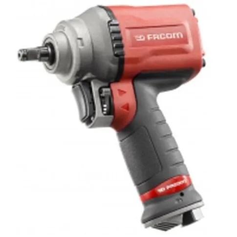 Facom Impact Wrench - Gun