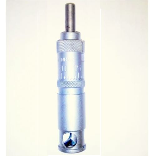Microstop Countersink Cutter & Cage Vanmar