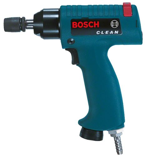 Bosch Impules Drivers - Gun