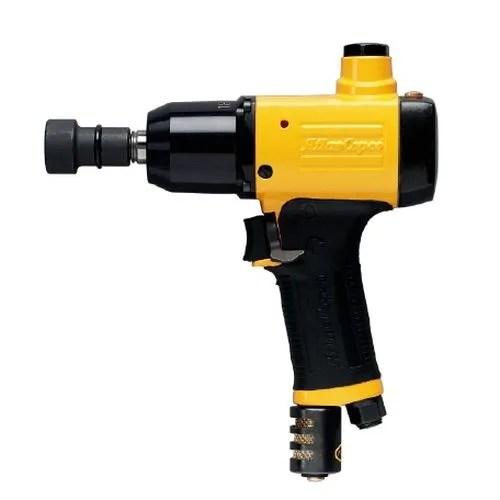 Atlas Copco Pulse Tools