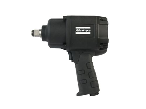 W2216: Atlas Copco Pro impact wrench 1/2