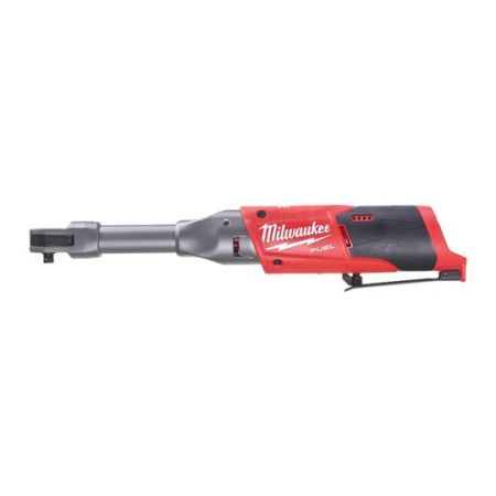 Milwaukee M12 Cordless Angle Wrench