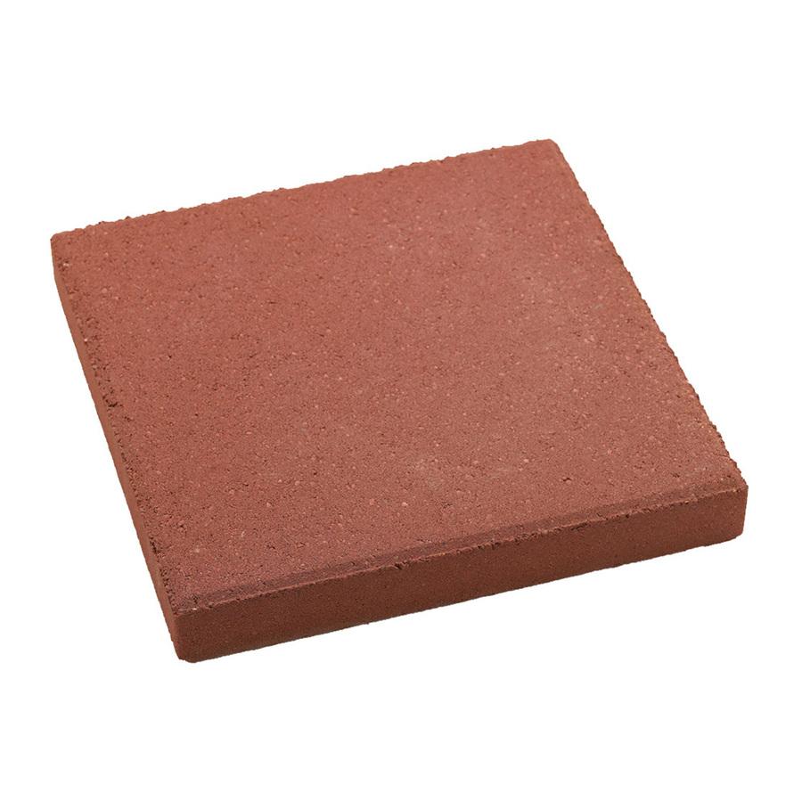 concrete stepping stones aptos