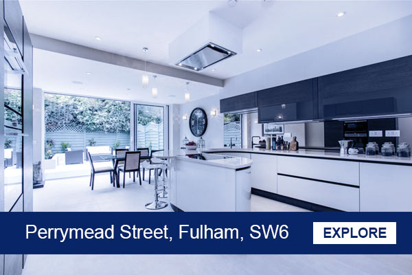 project house extension fulham sw6 london