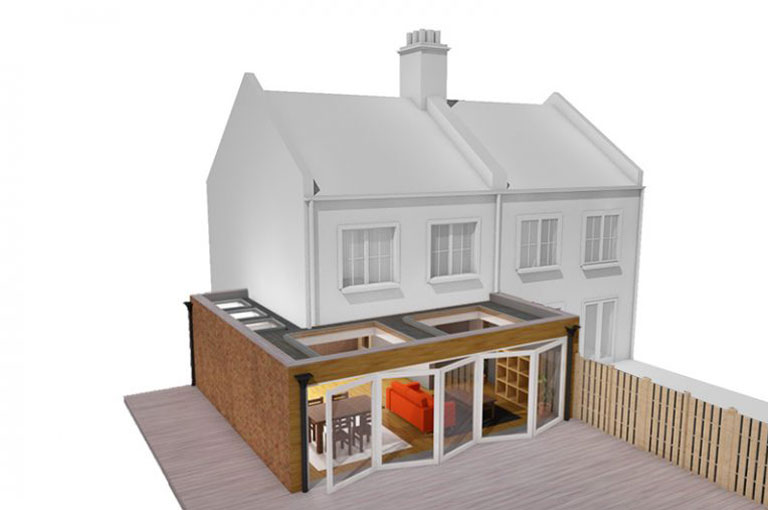 house-extension-boost-space