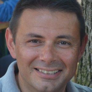 Matteo Casadio - Consigliere