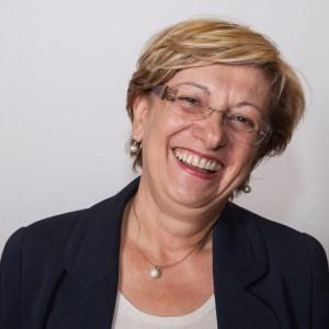 Liviana Zanetti - Presidente