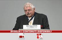 della-pasqua-icona1-215x140