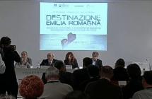 maurizio_melucci-215x140