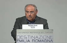 paolo_mazzola-215x140