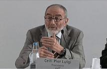 pier_luigi_celli-215x140