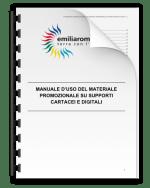 PDF-MANUALE-D'USO-MATERIALE-APT-SERVIZI